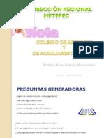 diariodeclasediariodetrabajoescaladeactitudes-140220003738-phpapp02