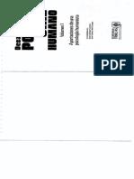 antologia teoria parte 1.pdf