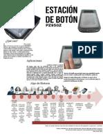 Infografia Interruptor Del Futuro