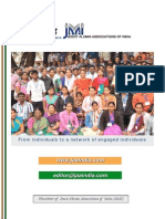 Voice of JAAI June 2015
