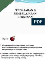 starfish_story-Pn Noryani IPPM -09.ppt