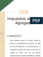 IVA-IT-IUE