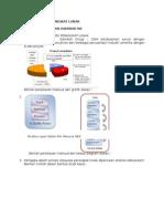 Quiz Rekayasa Perangkat Lunak