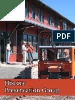 Train Depot.V08.pdf