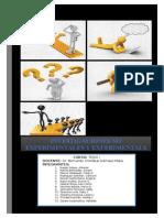 Monografia de Investigaciones No Experimentales y Experimentales - Copia (2)