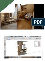 tutorialinteriorbedroomfakar-121119032436-phpapp01