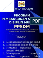 PP PPSDM
