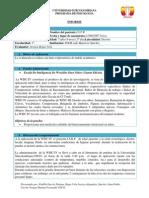 wisc-iv.pdf