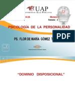TES DE EYSEN  DOMINIO DISPOSICIONAL.pdf