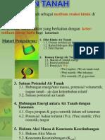5A-LARUTAN_TANAH_RS.pdf
