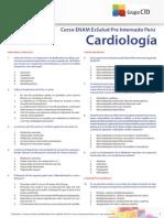 Cardiofgfdg