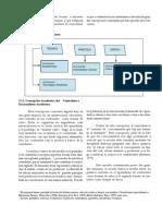 002 Concepciones y Corrientes Curriculares