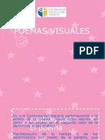 poemasvisuales-