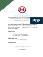 dobladora.pdf
