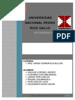 Monografia Patrimonio Cultural Inmaterial (1)