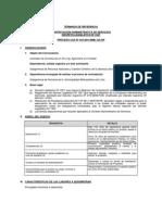 103-TDR-GERENCIA-DE-AMBIENTE-01-INGENIERO-AGRONOMO-FORESTAL.pdf