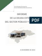 informe de la deuda publica y externa BCH.pdf