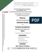 rporte de practica sistemas programables.doc