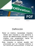 IV Motiva..