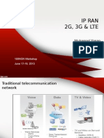 ipran-100ngn-130620214536-phpapp01.ppt