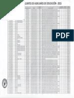 plazas-contraauxi-2015.pdf