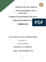 N-¦1 Metalografia.pdf