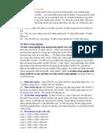 IEC LIST1.doc