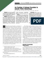 bassin-packing trauma pelvico.pdf