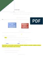 Unidad 3 Procesos Basicos de La Planificacion Del Talento Humano