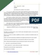 Hebervieira Portugues Fcc2014 001