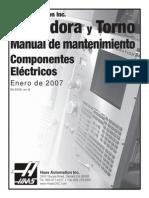 96-0306B Spanish Elec Service