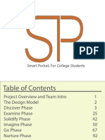 Final Process Book.compressed