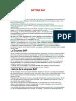 SISTEMA SAP.docx
