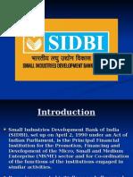 sidbi-120501102442-phpapp01-130421223545-phpapp02