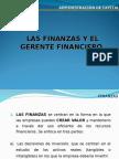1. PAPEL DEL GERENTE FINANCIERO.ppt