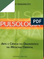 Celso Yamamoto - Pulsologia