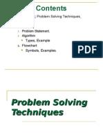 Problem Solving.ppt