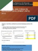 Infid PPT Financing for Development at Mof Unescap-1