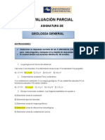 Preguntas-geología-1.docx