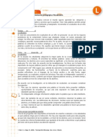 Articles-21435 Recurso Doc