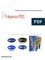 20183984-Trepanos-PDC