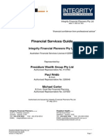 20150506 FSG Presidium Ver 3.0