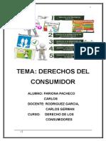 DERECHO DE LOS CONSUMIDORES.doc