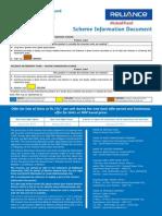 RELIANCE RETIREMENT FUND - INCOME GENERATION SCHEME - DIVIDEND PLAN.pdf
