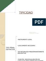 06 TIPICIDAD