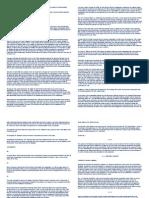 Jurisdiction Pages 5-10