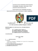 """MODELO DE PROYECTO DE INVESTIGACIÃ""""N.doc"""