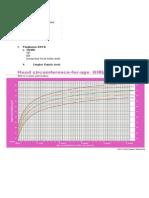 Format DDST & DDTK 2.doc