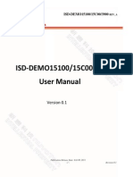 EN_ISD-DEMOI5100-3900-15C00_User_Manual.pdf