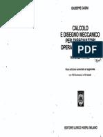 DISEGNO MECC. CAP 1.pdf
